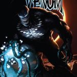 Venom – The End #1 (2020)