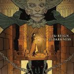 Witchfinder – The Reign Of Darkness #3 (2020)