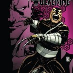 Daken – Dark Wolverine Vol. 3 – Big Break (TPB) (2011)