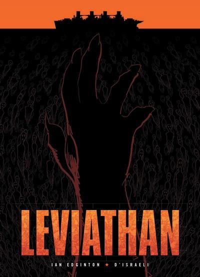 Leviathan (2010)