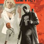 Punisher – Soviet #4 (2020)