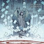 Witchfinder – The Reign Of Darkness #4 (2020)