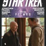 Star Trek Magazine #75 (2020)