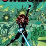 Black Widow – Web of Intrigue (TPB) (1999)