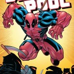 Deadpool by Joe Kelly – The Complete Collection Vol. 1 (2020)