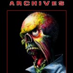 Deadworld Archives – Book 1 – 6 (2018-2019)