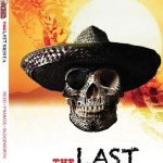 Deadworld – The Last Siesta (2011)