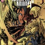 Lucifer's Knight #1 (2020)
