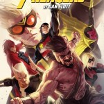 Mighty Avengers by Dan Slott – The Complete Collection (2019)