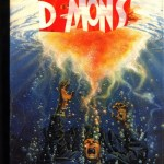 Tales of the Marvels – Inner Demons (1995)