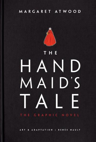 The Handmaid's Tale (2019)