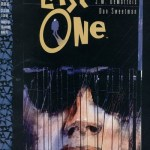 The Last One #1 – 6 (1993)