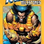 X-Men Milestones – Operation Zero Tolerance (2020)