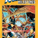 X-Men Milestones – Phalanx Covenant (2019)