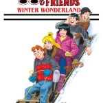 Archie & Friends – Winter Wonderland #1 (2020)