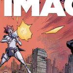 Image Comics Previews May for Aug 2020