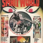 Spirit World #1 (1971)