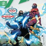 The Flash #754 (2020)