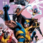 Uncanny X-Men – The Complete Collection by Matt Fraction Vol. 1 – 3 (2019)