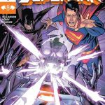 Batman – Superman #9 (2020)