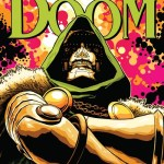 Doctor Doom Vol. 1 – Pottersville (TPB) (2020)