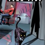 Star Trek – Year Five #11 (2020)