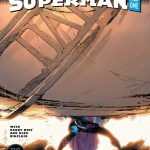 Superman – Year One (TPB) (2019)
