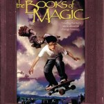 The Books of Magic (TPB) (1993)