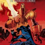 Batman – The Adventures Continue #7 (2020)