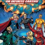 Crisis on Infinite Earths – Paragons Rising the Deluxe Edition (2020)