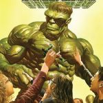 Immortal Hulk #35 (2020)
