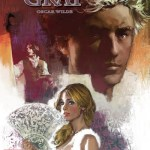 Marvel Illustrated – Picture of Dorian Gray #1 – 8 (2008)