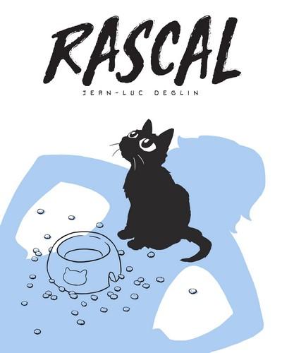 Rascal (2020)