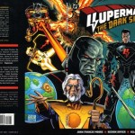 Superman – The Dark Side (TPB) (1999)
