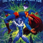 Superman – The Last God of Krypton (1999)