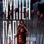 Wynter Dark #1 – 2 (2018)
