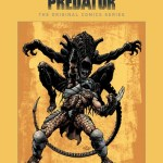 Aliens vs. Predator 30th Anniversary – The Original Comics Series (2020)