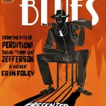 Heavenly Blues #1 – 6 (2019)