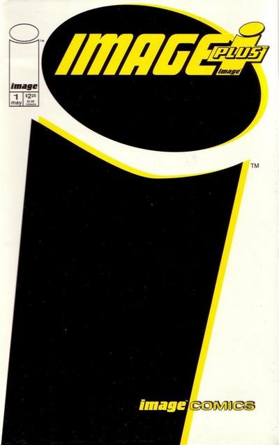 Image Plus (1993)