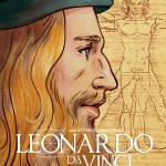 Leonardo Da Vinci – The Renaissance of the World (2020)
