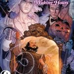 The Dreaming – Waking Hours #1 (2020)