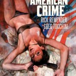 The Last Days of American Crime (TPB) (2015)