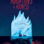 The Mountains of Madness (2020)