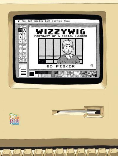 Wizzywig (2012)