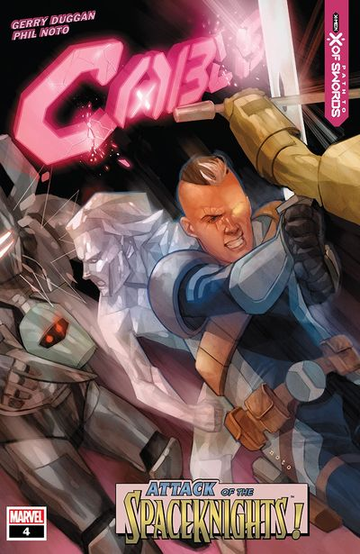 Cable #4 (2020)