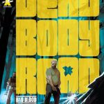 Dead Body Road – Bad Blood #4 (2020)