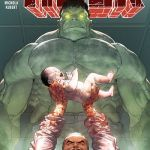 Immortal Hulk #0 (2020)