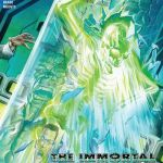 Immortal Hulk #37 (2020)