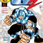 J2 #1 – 12 (1998-1999) (Digital+Scan)