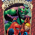 Spider-Man – Revelations #1 (1997)
